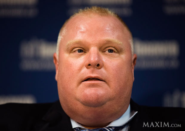 np110613_robford_article