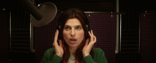 np072913_lakebell_article2